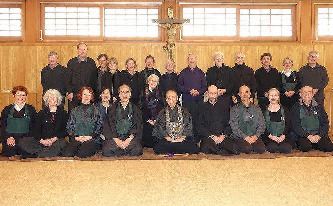 sanbo-zen-teacher-sesshin-2016.jpg#asset