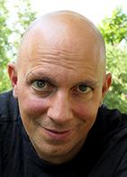 Andreas Pfletschinger
