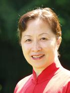 Lena Duhong