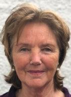 Petra Kobayashi