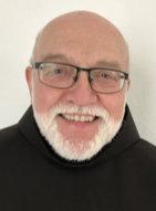 Rolf Fleiter