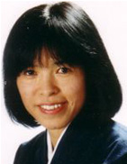 Sachiko Oishi Hess