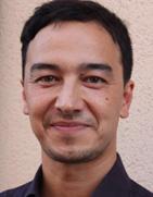 Tathata Kobayashi